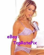 POPPY MONTGOMERY  -  Sultry Sexpot  -  8x10 Photo #1