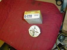 NOS STANT GAS CAP 1971-81 FORD MERCURY TORINO T-BIRD