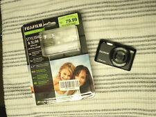 FujiFilm FinePix JX500 Camera 14MP