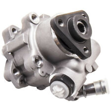 Band New Power Steering Pump Fit BMW X5 E53 ( 2003-2007)  32416757914