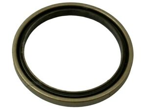 INNER FRONT HUB SEAL FOR CASE 5120 5130 5140 5150 TRACTORS. CARRARO 709