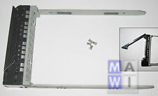 "OEM 3,5"" HDD / Festplatten Rahmen / TRAY / Caddy f. LENOVO TS430 TS440 03X3835"