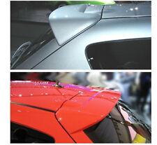 Dachspoiler Heck Flügel Spoiler Sport Optik für Mazda 3 H1017