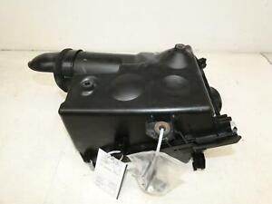 2010-2019 LEXUS GX460 AIR CLEANER BOX 17701-38160 OEM 2011 12 13 14 15 16 17 18