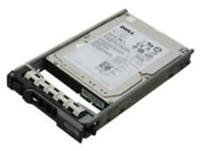 Dell FUJITSU GC826 146-GB U320 SCSI 10K RPM con 9D988