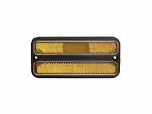 For 1969-1972 Chevrolet C20 Suburban Cornering Light 79652FW