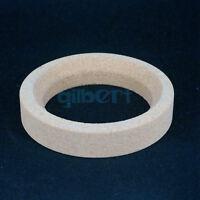 160mm Laboratory Cork Ring Holder for Round Bottom Flask 3000ml-20000ml