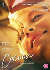 COCOON (KOKON) DVD[Region 2]