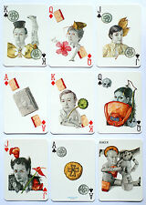 1979-84. 'NALL' p/cards.  Grimaud. Pencil drawings. Artist:: FRED 'NALL' HOLLIS