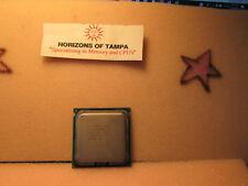 Intel Xeon L5420 2.50GHz 12MB 1333MHz SLARP LGA771 CPU Processor
