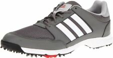 Adidas Golf Hombre Tech Response 4.0 Zapato- Pick Talla / Color