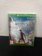 Xbox One ★ Assassin's Creed Odyssey - ES