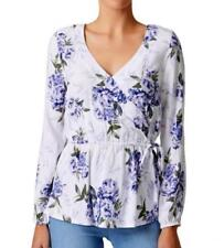 Rayon Floral Clothing Jeanswest for Women