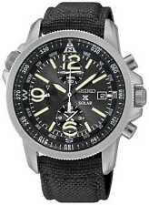 Seiko Military Wristwatches with Chronograph
