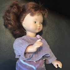Moulin roty ma poupee doll