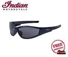 GENUINE INDIAN MOTORCYCLE BRAND SPIRIT SUNGLASSES SCOUT CHIEF ROADMASTER NEW
