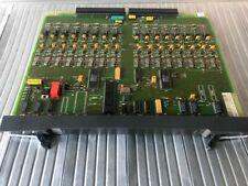 ✅☎ Nortel Meridian Options 11 module DGTL LC NT8D02EA RLSE 04