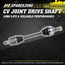 1 x RH CV Joint Drive Shaft For Kia Sorento 3.3L 3.5L 3.8L 2003-2009