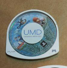 Ys: The Ark of Napishtim (Sony PSP, 2006) UMD Disc Only RPG