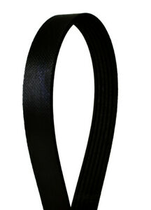 Mileage Maker by Goodyear 1178K6MK  Multi V-Groove Belt