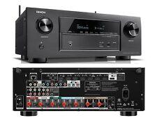 DENON AVR X2300W RITIRO IN ZONA 449 EURO SINTOAMPLIFICATORE X2300 BLUETOOTH 4K