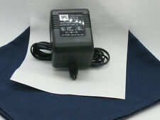 Jbl Jod-48U-01 Power Supply Cord / Cable / Wall Charger 13.5 volts output