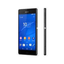 Sony Xperia Z3 16GB Phones