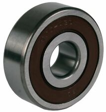 Roulement à billes Bearing Roulement Cuscinetto 17x52x17mm 1120905054 882120 f00m990426