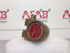 Procon Brass Rotary Vane Pump 10543