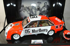 1:18 Holden Vk Commodore 1984 Bathurst Winner #05 BROCK/Perkins Decals Fitted