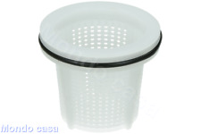 Saeco Filter Water Tank Coffee Machine Incanto Odea Syntia Vienna 224640200
