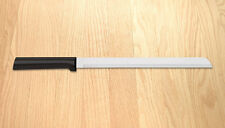 Rada Cutlery W211 Ham Slicer Knife Made In Usa