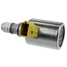 Auto Trans Control Solenoid-4R70W Wells TCS15