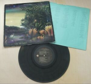 Fleetwood Mac / Tango In The Night (1987) -Vinyl LP Album Record- Rock- 1-25471