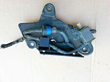 078133365 026906283h Audi a6 a8 Seat Skoda Vacuum Solenoid Valve EGR