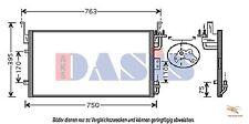 Condensateur, Climatiseur, Climatisation Hyundai Sonata IV Ef & Xg Kia Magentis