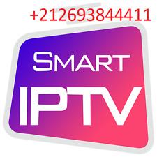 GREATEST IP TV Abonnement 12 mois(✔️M3U✔️SMART TV✔️ANDROID✔️MAG ) Adult Channels