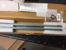 HP J9583A - HPE X410 1U Univ 4-post RM Kit