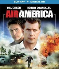 Air America [New Blu-ray]