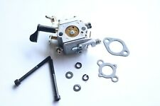 Gas Carburetor for Chuang Yang Engine HPI Baja 5B 5T Zenoah CY RCMK