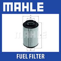 Mahle Fuel Filter KX178D - Fits AudiI, Seat, Skoda VW - Genuine Part