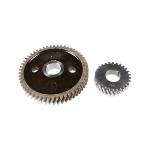 Engine Timing Gear Set-Stock Melling 2542S