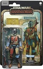 """Star Wars The Black Series The Mandalorian Credit Collection 6"""" In Stock!"""