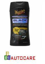 Meguiar's Ultimate Black 355ml G15812EU