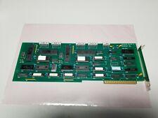New Exclusive Design EDC ASM 8958 Stepper Card