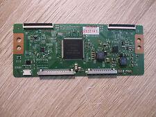 T-CON ART 42/47/55 FHD TM240 VER 0.1 pour TV Panasonic