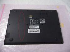 Acer Aspire V5-122P - Gehäuse Unterteil