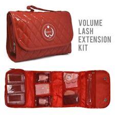 BioTouch EYE LASH Extension VOLUME LASH KIT Red/Black