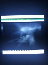 Interstellar Film Cell frame lot of 33 IMAX 70mm