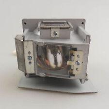5811116320-S Replacement Lamp VIVITEK D508 D509 D510 D511 D512-3D D513W